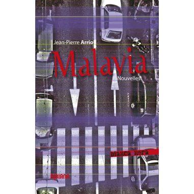Malavia
