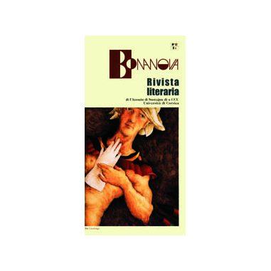 Bonanova 12