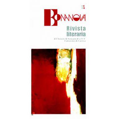 Bonanova 06