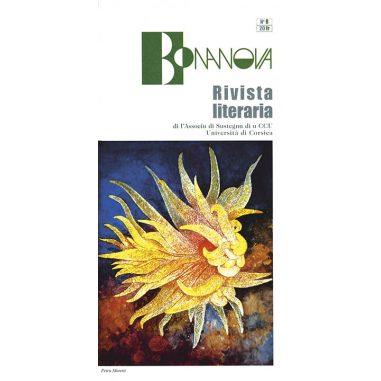 Bonanova 08