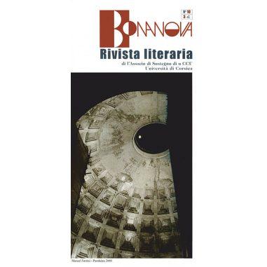 Bonanova 10