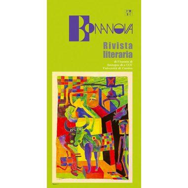 Bonanova 19