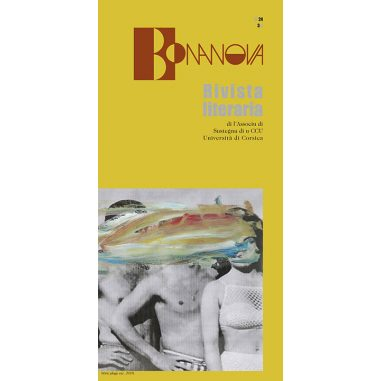 Bonanova 24