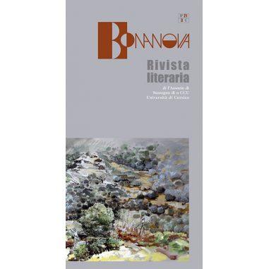 Bonanova 21