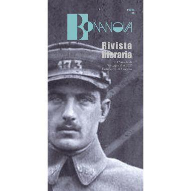 Bonanova 32-33