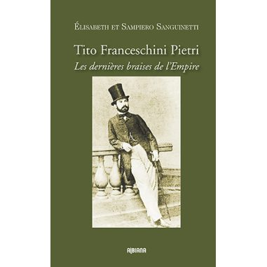 Tito Franceschini Pietri