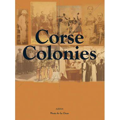 Corse-colonies