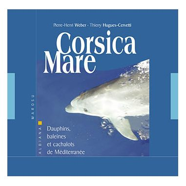 Corsica Mare