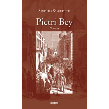 Pietri Bey