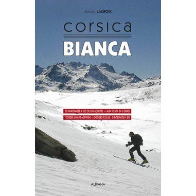 Corsica bianca