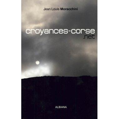 Croyances-corse.net