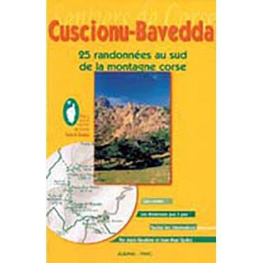 Cuscionu-Bavedda