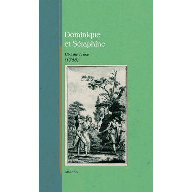 Dominique et Séraphine