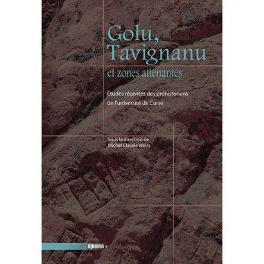 Golu, Tavignanu et zones attenantes