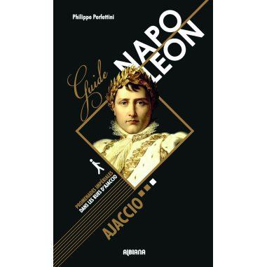 Guide Napoléon