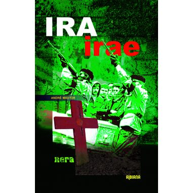 I.R.A. irae