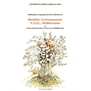 Identités, Environnement, N.T.I.C.,...