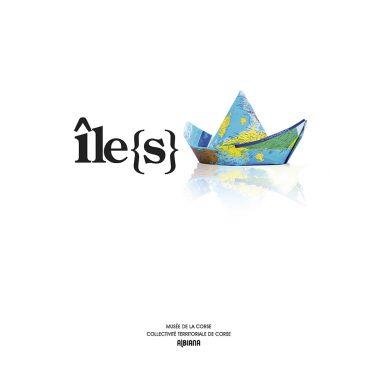 île(s)
