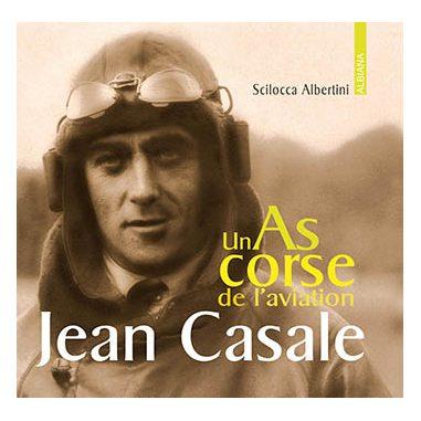 Jean Casale