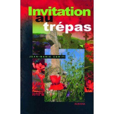 Invitation au trépas