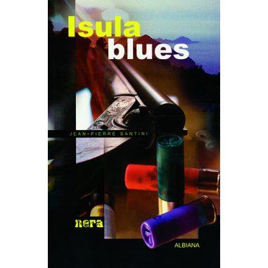 Isula Blues