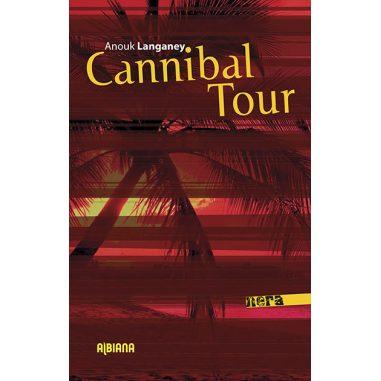 Cannibal Tour