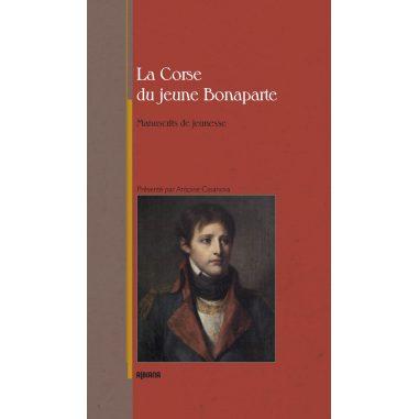 La Corse du jeune Bonaparte