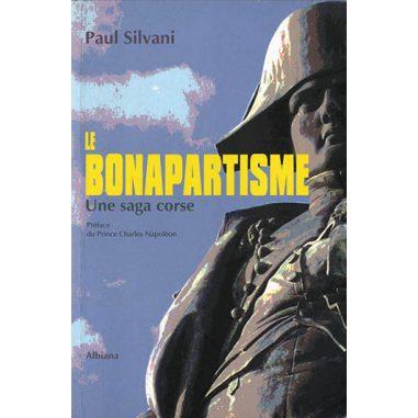 Le bonapartisme