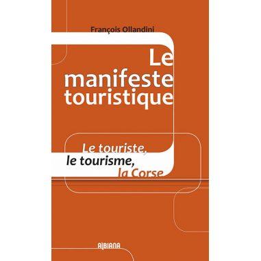 Le manifeste touristique