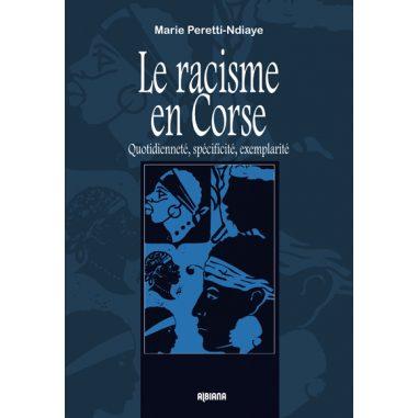 Le racisme en Corse
