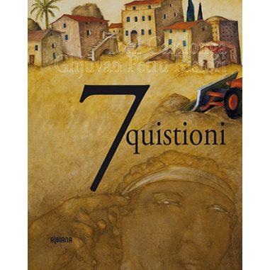 7 quistioni
