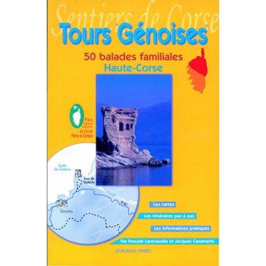 Tours « génoises »