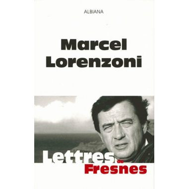 Lettres de Fresnes