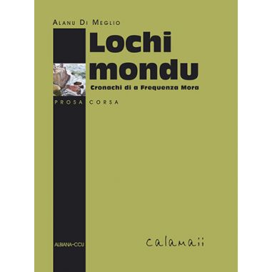 Lochi mondu