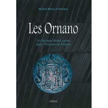 Les Ornano