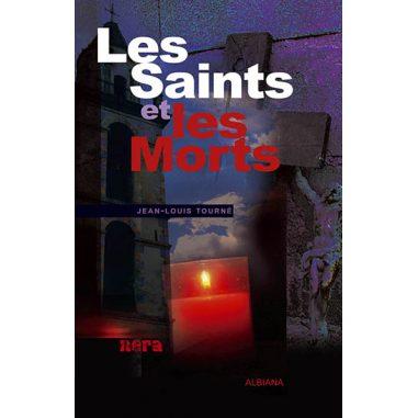 Les saints et les morts