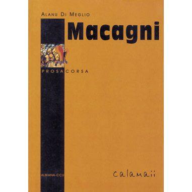 Macagni