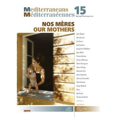 Méditerranéennes n°15