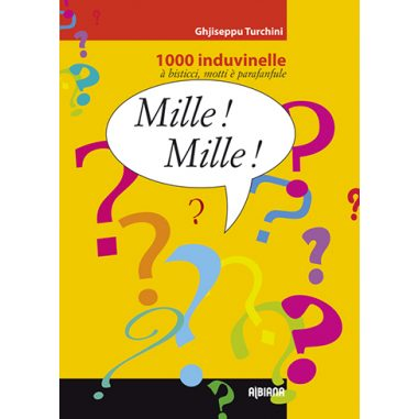 Mille Mille !