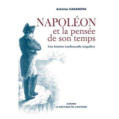 Napoléon et la pensée de son temps