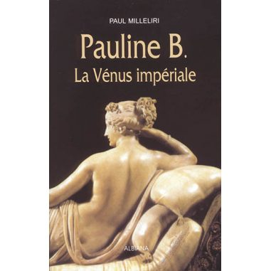 Pauline B.