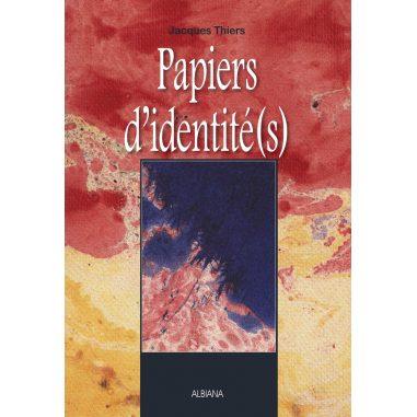 Papiers d'identité(s)