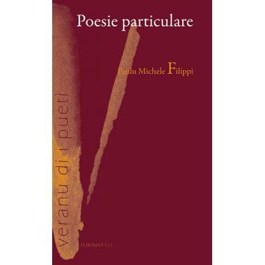 Poesie particulare