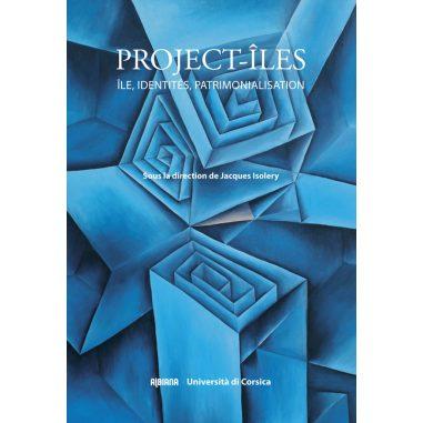 Project-Îles