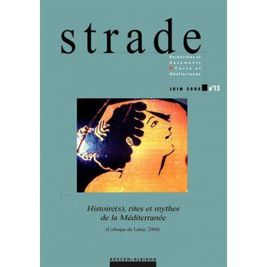 Strade n° 13