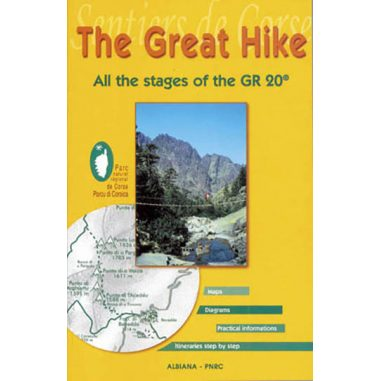 The Great Hike