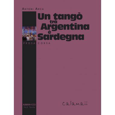 Un tango trà Argentina e Sardegna