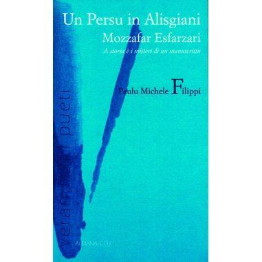 Un Persu in Alisgiani