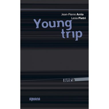 Young trip