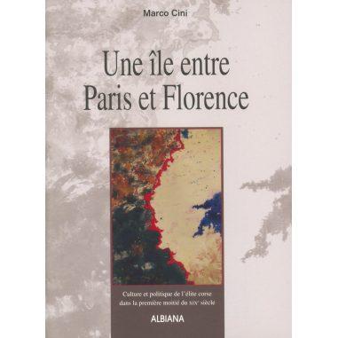 Une île entre Paris et Florence